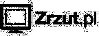 analiza techniczna książki